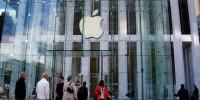 Желающие купить iPad 3 могут столкнуться с нехваткой планшетов