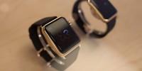 Apple Watch начнут продавать в Испании 26 июня