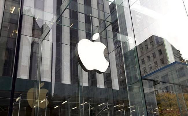 Apple откроет часть магазинов в Испании