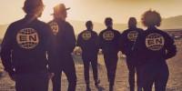 Arcade Fire выступят в Португалии