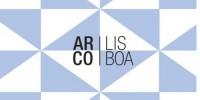 Португалия: ярмарка-выставка ARCO в Лиссабоне