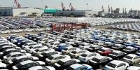 В Италии продажи авто в июне снизились почти на четверть