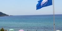 Испания: первое место в мире по числу самых чистых пляжей
