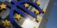 Еврокомиссия сделала прогноз для экономик Испании и Италии