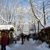 Каталония - самое востребованное новогоднее направление сельского туризма