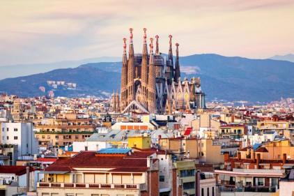 Испания: Барселона удвоит туристический налог