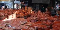 Португалия: Барселуш претендует на звание «Столицы Ремесел»
