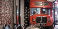 Португалия: винный фестиваль в Лиссабоне