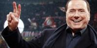 Италия: Берлускони был срочно прооперирован