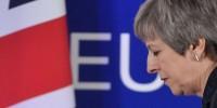 Евросоюз готов отложить Brexit