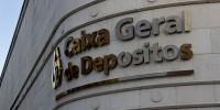 Власти Португалии вложат 5 млрд евро в крупнейший госбанк