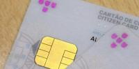 Португалия: 40 тысяч человек обновили cartão de cidadão c помощью смс