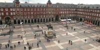Португальская гостиничная группа выиграла конкурс в Мадриде