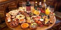Испанская кухня – одна из лучших в мире