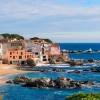 Испания: на Коста-Брава открывается сезон заплывов в открытом море