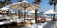 Испания: отели Коста-дель-Соль самые лучшие