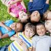Дети иммигрантов станут португальцами всего за год