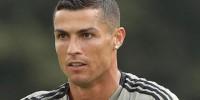 Реалу не хватает португальца Роналду