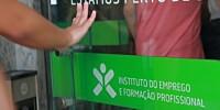 Португалия: рекордный уровень безработицы в Алгарве