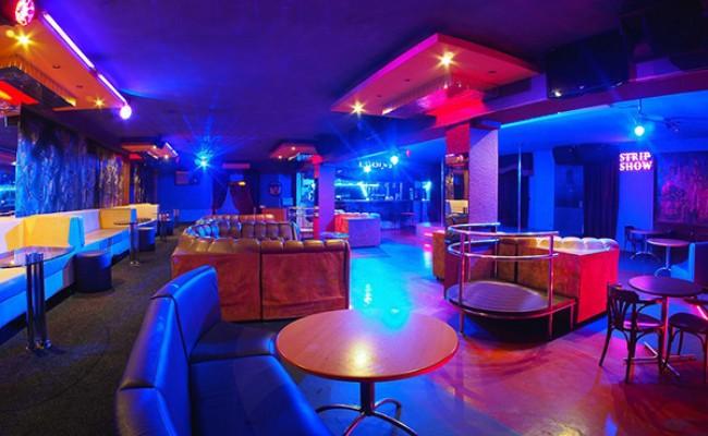 В некоторых регионах Испании смогут открыться ночные клубы