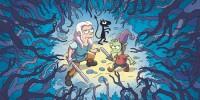 Создатель «Симпсонов» анонсировал выход мультсериала для взрослых
