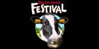 Испания: фестиваль Doctor Music