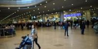 В аэропорту Домодедово пассажирам вернут TAX FREE