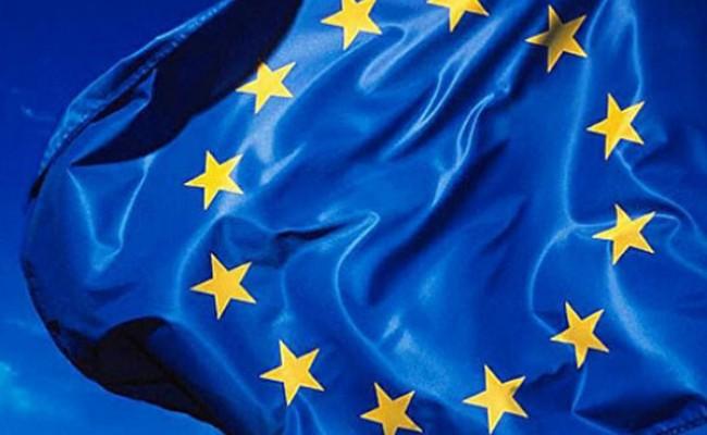 ЕС открыл границы, но не для Украины