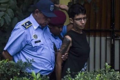 Италия: россиянку обвиняют в попытке убийства