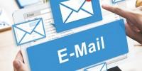Граждане Италии смогут «отписаться» от рекламы в почтовых ящиках