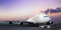 Ряд авиаперевозчиков возобновляет перелёты, в том числе в Испанию