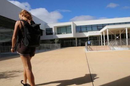 Португальские университеты всерьез задумались о дистанционном обучении