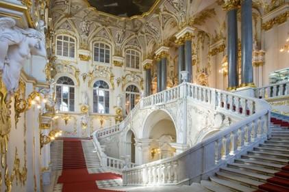 Музеи Италии рассказали на русском языке о своей истории и представили коллекции