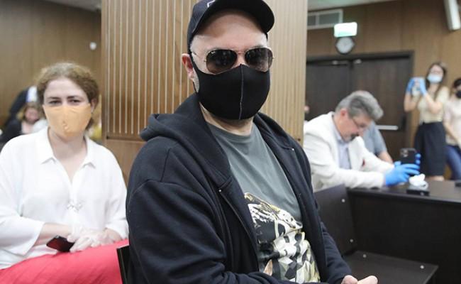В Испании задержан россиянин за незаконное изготовление лекарств