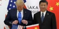 Китай приступил к распродаже госдолга США