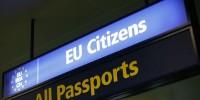 Италия и Испания призвали ЕС быстрее открыть границы