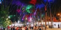 Португалия: ярмарка FIARTIL в Эшториле