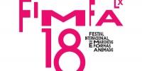 Португалия: фестиваль марионеток и анимационных форм FIMFA
