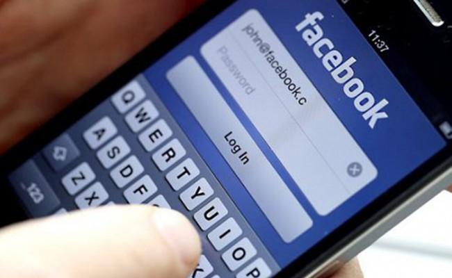 Италия: виртуальное общение как измена?