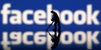 Facebook платит в Испании меньше налогов, чем другие IT-компании