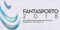 Португалия: Фантаспорту