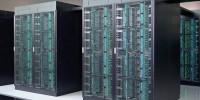 Японский суперкомпьютер Fugaku  - самый быстрый в мире