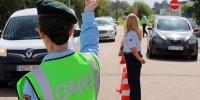 Португалия: за соблюдением карантинных мер будет следить GNR