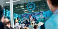 Стартовала крупнейшая игровая выставка Европы
