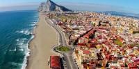 Испания: через 4 года Гибралтар может стать испанским