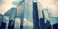 Инвесторы активно вкладывают средства в испанские офисы
