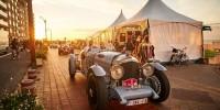 В Испании состоится ретро-ралли Sotogrande Gran Prix