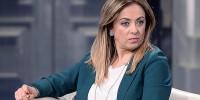 Итальянская оппозиция: предлагаемая ЕС помощь — «троянский конь»