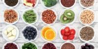 В Испании пройдет выставка продуктов для здорового питания