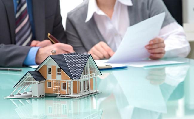 Португалия: новые правила для жилищных кредитов